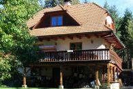 Rodinný dům na prodej, Prostřední Bečva