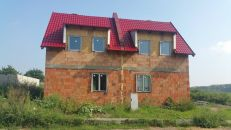 Rodinný dům na prodej, Troskotovice