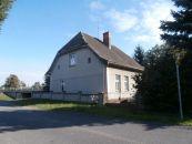 Rodinný dům na prodej, Mohelnice
