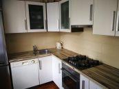 Byt 3+1 na prodej, Karviná / Nové Město, ulice Nedbalova