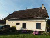 Rodinný dům na prodej, Baška