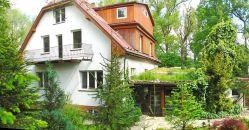 Rodinný dům na prodej, Ostrava / Slezská Ostrava