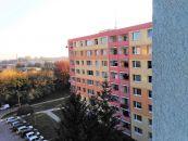 Byt 2+1 na prodej, Šternberk / Uničovská