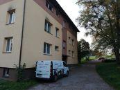 Byt 4+kk k pronájmu, Těrlicko / Hradiště, ulice Hradišťská