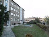 Byt 3+1 na prodej, Opava / Předměstí, ulice Boženy Němcové