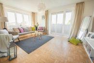 Byt 2+1 na prodej, Pardubice / Zelené Předměstí, ulice S. K. Neumanna