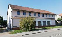 Komerční nemovitost na prodej, Jinačovice