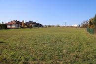 Stavební pozemek na prodej, Markvartovice