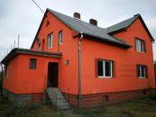 Rodinný dům na prodej, Bohumín / Vrbice