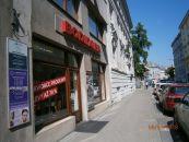 Komerční nemovitost k pronájmu, Ostrava / Moravská Ostrava