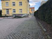 Komerční nemovitost k pronájmu, Ostrava / Mariánské Hory