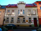 Komerční nemovitost na prodej, Frýdek-Místek / Místek