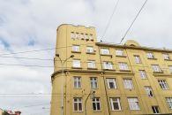Byt 3+kk na prodej, Ostrava / Moravská Ostrava, ulice Českobratrská