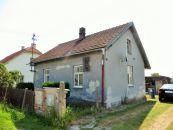 Rodinný dům na prodej, Uhersko