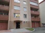 Byt 1+1 na prodej, Ostrava / Moravská Ostrava, ulice Živičná