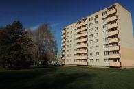 Byt 1+1 na prodej, Havířov / Město, ulice Turgeněvova