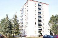 Byt 2+kk na prodej, Olomouc / Nová Ulice