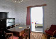 Rodinný dům na prodej, Jaroslavice