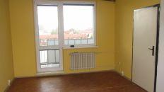 Byt 3+1 na prodej, Olomouc / Holice