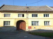 Rodinný dům na prodej, Kožušany-Tážaly / Kožušany