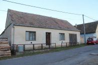 Rodinný dom na predaj, Stošíkovice na Louce