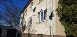 Byt 1+1 na prodej, Opava / Malé Hoštice, ulice Opavská