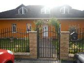Rodinný dom na prenájom, Javorník