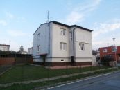 Rodinný dům na prodej, Moravičany