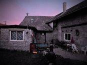 Rodinný dům na prodej, Kyselovice