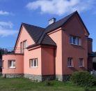Rodinný dům na prodej, Slatina nad Zdobnicí