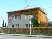 Rodinný dům na prodej, Opava