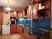 Byt 3+1 na prodej, Mladá Boleslav / Mladá Boleslav II, ulice Havlíčkova
