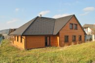 Rodinný dům na prodej, Lutonina