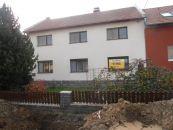 Rodinný dům na prodej, Charváty / Drahlov