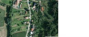 Stavební pozemek na prodej, Kudlovice