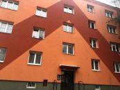 Byt 1+1 k pronájmu, Ostrava / Zábřeh, ulice Volgogradská