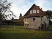 Rodinný dom na predaj, Mojné