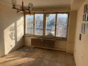 Byt 2+1 na prodej, Ostrava / Moravská Ostrava, ulice Vítězná