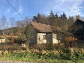 Rodinný dom na predaj, Dunajov