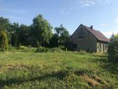 Rodinný dům na prodej, Palkovice
