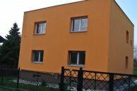 Rodinný dům k pronájmu, Ostrava / Muglinov