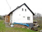 Rodinný dům na prodej, Český Těšín / Mosty