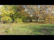 Zahrada k pronájmu, Olomouc