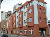 Byt 3+1 k pronájmu, Bohumín / Nový Bohumín, ulice Alešova