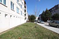 Byt 4+1 na prodej, Jihlava / Horní Kosov