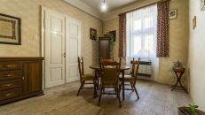 Rodinný dům na prodej, Blížkovice