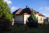 Rodinný dům na prodej, Doubrava