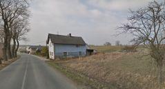 Zemědělský pozemek na prodej, Třebom
