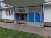 Komerční nemovitost na prodej, Třinec / Lyžbice