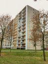 Byt 3+1 na prodej, Pardubice / Polabiny, ulice Brožíkova